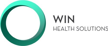 WINHealthSolutions