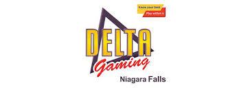 Delta Bingo NF
