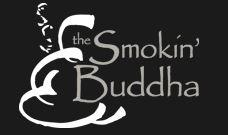 Smokin Budha